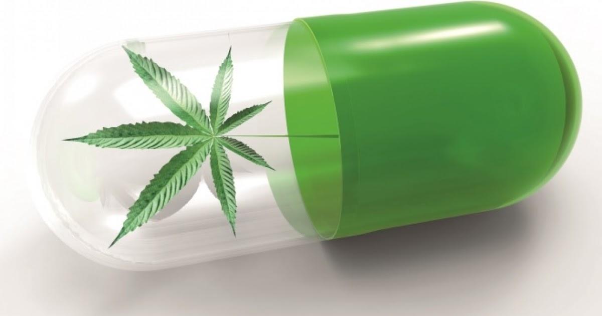 Φάρμακα κάνναβης αδιάθετα στις αποθήκες με κίνδυνο να λήξουν